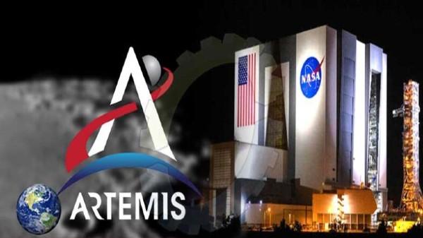 Also Read:ఆర్టెమిస్ III మిషన్ వ్యోమగాముల లక్ష్యాలను నిర్దేశించిన NASA...