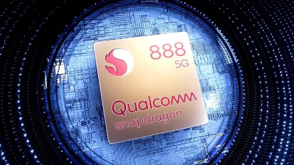 Snapdragon 888 5G SoC: 2021 ప్రీమియం ఆండ్రాయిడ్ ఫోన్లలో స్నాప్డ్రాగన్ 888 5G చిప్ సెట్