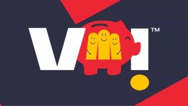 Vodafone Idea(Vi) రూ.1,348 కొత్త ఫ్యామిలీ పోస్ట్పెయిడ్ ప్లాన్!! OTT ఉచిత యాక్సిస్ లో ముందంజ...