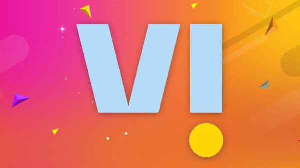 Vodafone Idea(Vi) యూజర్లకు బ్యాడ్ న్యూస్!! పోస్ట్పెయిడ్ ప్లాన్ల ధరలు పెరిగాయి...
