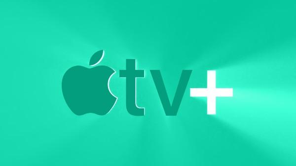 Apple TV+ యూజర్లకు శుభవార్త!! మరో 6నెలలు పొడగించిన ఫ్రీ ట్రయల్ సబ్స్క్రిప్షన్