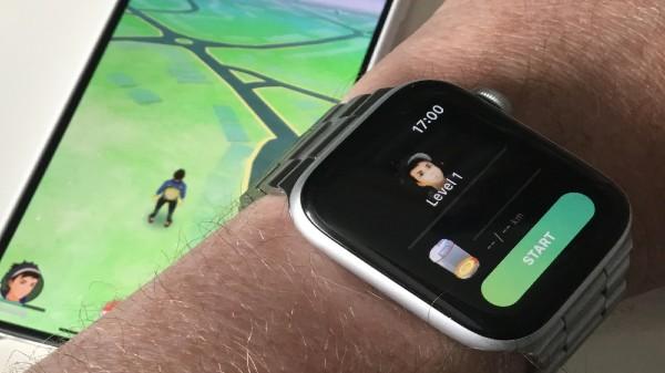 Apple Watch సాయంతో కిడ్నాపర్ల నుంచి మహిళను కాపాడిన పోలీసులు