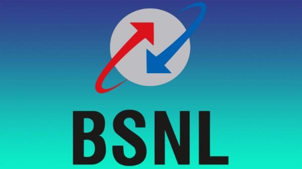 రోజుకు 5GB డేటాతో ప్రైవేట్ టెల్కోలకు అందనంత ఎత్తులో BSNL