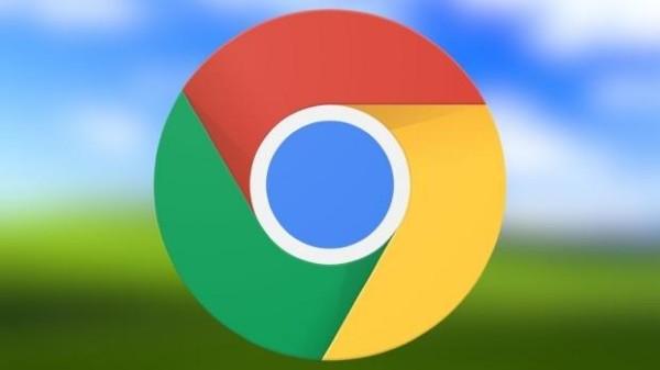 Chrome లో గూగుల్ కొత్త స్క్రీన్ షేరింగ్ అప్డేట్ ఫీచర్!! మీ నోటిఫికేషన్లు మరింత సేఫ్