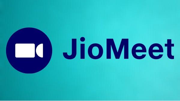 JioMeet వీడియో కాన్ఫరెన్సింగ్ యాప్ అరుదైన రికార్డ్!!