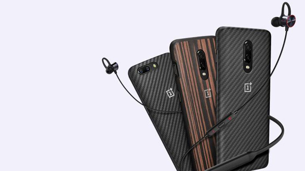 OnePlus రిపబ్లిక్ డే సేల్ ఆఫర్లు: వన్ప్లస్ 8T, నార్డ్ & టీవీలను కొనడానికి సరైన సమయం...