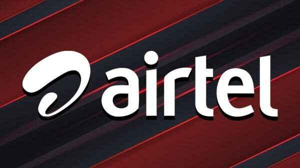 Bharti Airtel యొక్క 'వన్ ఎయిర్టెల్ ప్లాన్ల' బెనిఫిట్స్ మీద ఓ లుక్ వేయండి...