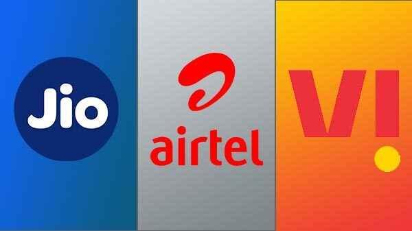 1GB డేటాను రూ.2లకే అందిస్తున్న Jio, Airtelలను వెనక్కి నెట్టిన Vi...