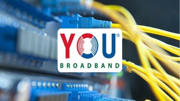 You Broadband యొక్క కొత్త 350Mbps ప్లాన్ ప్రయోజనాల మీద ఓ లుక్ వేయండి...