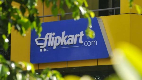 Flipkart షాపింగ్ కోసం వోచర్లను పొందే ఫిబ్రవరి 26 డైలీ క్విజ్ సమాధానాలు ఇవే