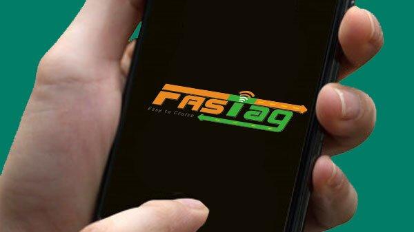 Also Read: Online, App మరియు UPI ద్వారా FASTag బ్యాలన్స్ తెలుసుకోవడం ఎలా ?