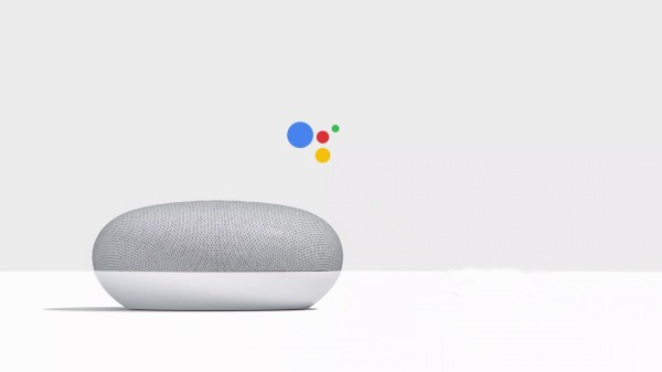 Rs.1,999ల Google Home Mini ని రూ.499లకే పొందడానికి ఇలా చేయండి.