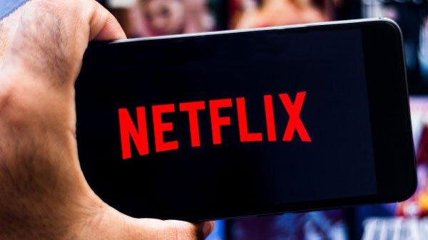 Netflix షో లు డౌన్లోడ్ చేసుకునేలా కొత్త ఫీచర్ ! అన్ని షో లు డౌన్లోడ్ చేసేయండి.