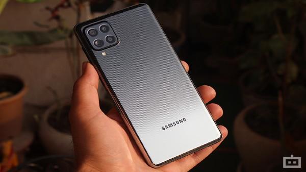 Galaxy F62 మొదటి అమ్మకంలో రూ.10000 వరకు ఊహించని డిస్కౌంట్ ఆఫర్స్!!