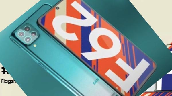 Samsung Galaxy F62 ఫ్లిప్కార్ట్ సేల్ లో ఊహించని డిస్కౌంట్ ఆఫర్స్!! మిస్ అవ్వకండి