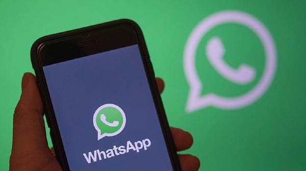 WhatsApp లో ఉండే అవసరమైన మీకు తెలియని ఫీచర్స్ ఇవే...