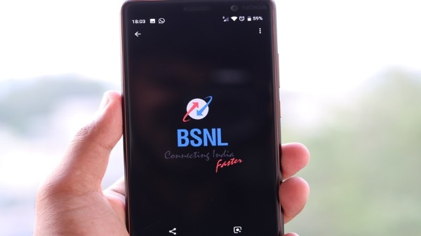 BSNL రూ.1,999 వార్షిక ప్లాన్ మీద 30రోజుల అధిక వాలిడిటీ!! కొద్ది రోజులు మాత్రమే...
