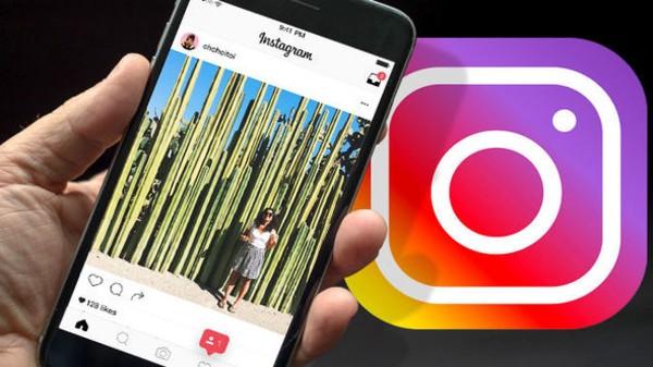 Instagram యాప్ లేకుండా 'ఇన్స్టాగ్రామ్ స్టోరీలను' పోస్ట్ చేయడం ఎలా?