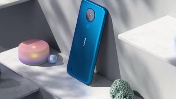 Also Read:నోకియా కొత్త ఫోన్ Nokia G10 వివరాలు లీక్ ! ధర మరియు స్పెసిఫికేషన్లు ...