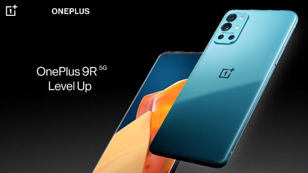 OnePlus 9R 5G గేమ్-సెంట్రిక్ స్మార్ట్ఫోన్ సేల్ లో డిస్కౌంట్ ఆఫర్లు..