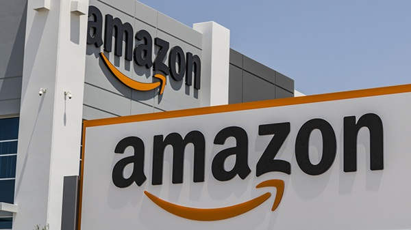 Also Read: Amazon ఉగాది ఆఫర్లు: కొన్నింటి పై సగానికి సగం తగ్గింపు..! ఆఫర్ల లిస్ట్ చూడండి.