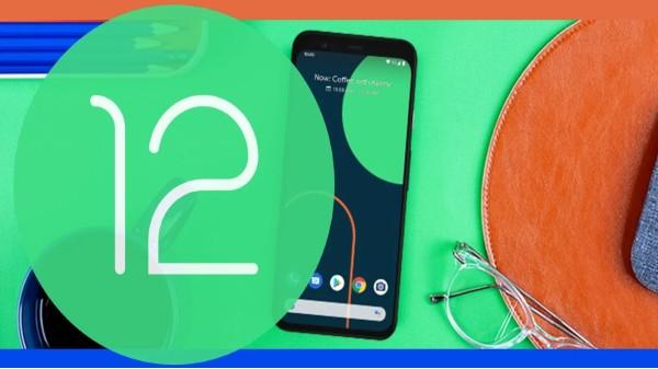 Android 12 డెవలపర్ ప్రివ్యూ అప్డేట్ లోని టాప్ ఫీచర్స్ ఇవే...