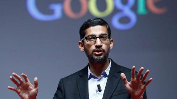 Also Read: భారత్ లో కరోనా కట్టడికి, Google నుంచి రూ.135 కోట్ల భారీ విరాళం..! మైక్రోసాఫ్ట్ నుంచి కూడా.