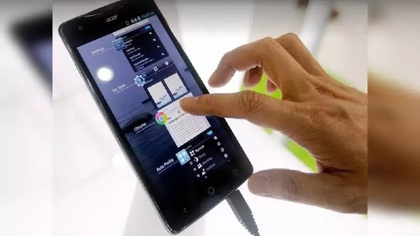 Smartphone బ్యాటరీ లైఫ్ ను మెరుగుపరిచే మార్గాలు ఇవే....