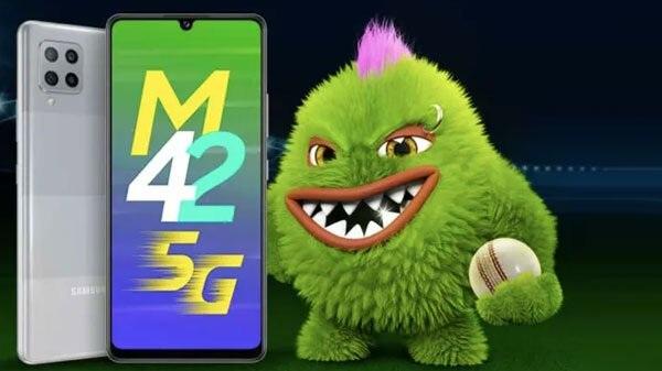 తక్కువ ధరలోనే రానున్న, Samsung కొత్త 5G ఫోన్ ! ఫీచర్లు చూడండి.