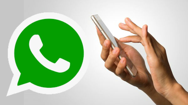 Also Read: WhatsApp లో రానున్న మరో కొత్త ఫీచర్..! ఎలా పనిచేస్తుందో తెలుసుకోండి