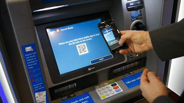 Also Read: Google Pay, PhonePe మరియు UPI యాప్ లతోనే.. ATM లో డబ్బులు తీయవచ్చు