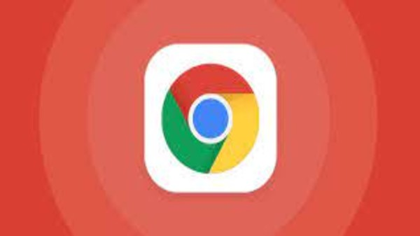 Google Chrome లో సైట్ నోటిఫికేషన్లను బ్లాక్ చేయడం ఎలా?