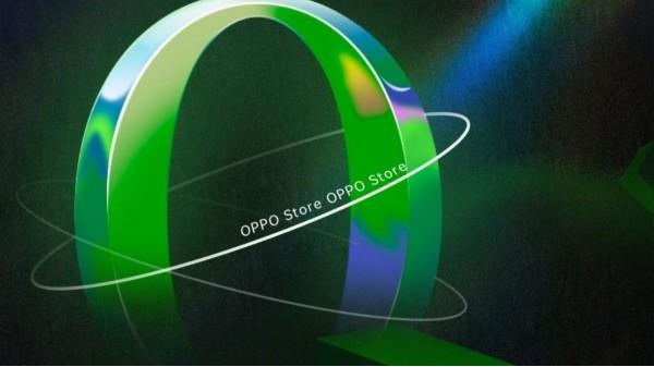 Oppo E-Store దేశంలో మొదలైంది!! బ్రహ్మాండమైన ఆఫర్లు మిస్ అవ్వకండి...