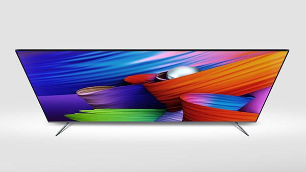 అద్భుతమైన డిజైన్ మరియు ఆకర్షణీయమైన ధరతో OnePlus TV U1S
