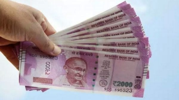 ఉచితంగా రూ.50,000 ప్రైజ్ మనీ పొందే అవకాశం! వదులుకోవద్దు.,మీరూ ప్రయత్నించండి.