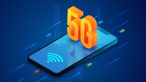 అత్యంత వేగంగా 5G ..! స్పీడ్ ఎంతో తెలిస్తే ఆశ్చర్యపోతారు..?
