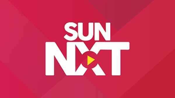 Sun NXT నెలవారీ యాక్టివ్ యూజర్ల సంఖ్య భారీగా పెరిగింది!! 40% వరకు వృద్ధి