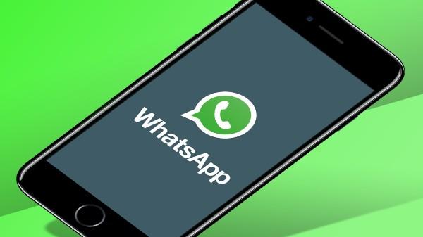 WhatsApp New Privacy Policy: యూజర్ బలవంతపు అనుమతిపై కోర్టులో ఫిర్యాదు దాఖలు