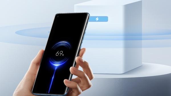 Sound తో Smartphone ఛార్జింగ్ ! షియోమీ నుంచి కొత్త ఛార్జింగ్ టెక్నాలజీ.