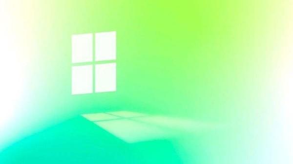 నకిలీ విండోస్ 11 ఇన్స్టాలర్ల ప్రమాదం!! PCని సురక్షితంగా ఉంచటానికి చిట్కాలు