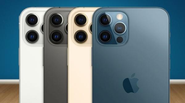 ఐఫోన్ లు, Apple ల్యాప్ టాప్ లపై రూ. 20,000 వేల వరకు తగ్గింపు.! ఆఫర్లు చూడండి