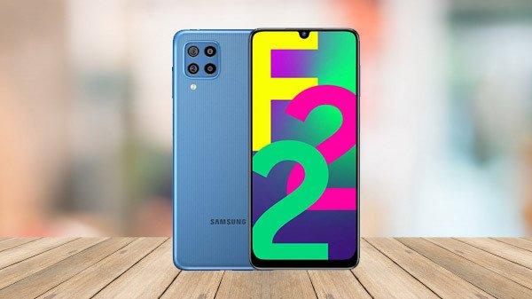 Also Read: Samsung Galaxy F22 ఫోన్ లాంచ్ అయింది ! ధర ,ఫీచర్లు మరియు ఆఫర్లు చూడండి.