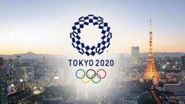 టోక్యో ఒలింపిక్స్ 2020 ను లైవ్ స్ట్రీమింగ్ ద్వారా చూడడం ఎలా?