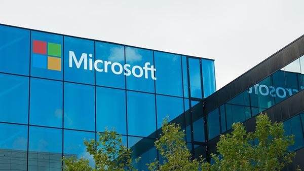 గ్రాడ్యుయేషన్ చదువుతున్న విద్యార్థులకు Microsoft నుంచి గొప్ప అవకాశం.