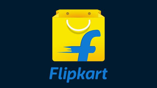 Flipkart Big Billion Days సేల్ కారణంగా రూ.11500 కోట్లు ఆదా చేశారు ! వివరాలు చూడండి.