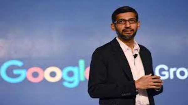 వ్యక్తిగత & వృత్తిపరంగా విజయవంతం కావడానికి Google CEO చిట్కాలు