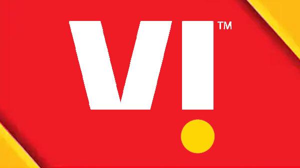 అక్టోబర్ నెలలో 'వర్క్ ఫ్రమ్ హోమ్' చేసే యూజర్లకు ఉపయోగకరమైన Vi 4G డేటా వోచర్లు