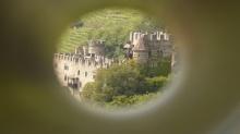 మీ స్మార్ట్ఫోన్లో వీటిని టచ్ కూడా చేసి ఉండరు, అవేంటో చూడండి