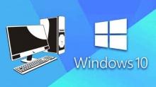 విండోస్ 10లో WinSxS Folder డిలీట్ చేయడం ఎలా ?
