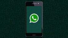 మీ బ్యాటరీని మరింత సేవ్ చేయనున్న  Whatsapp